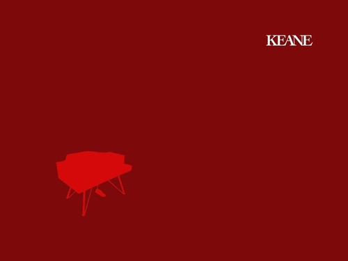 Keane Hd: Keane Images Keane HD Wallpaper And Background Photos (46750