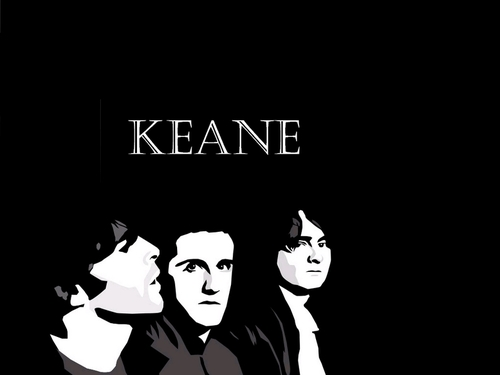 Keane Hd: Keane Images Keane HD Wallpaper And Background Photos (761981