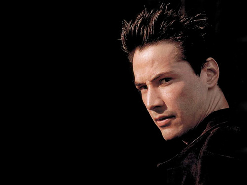 Keanu Reeves images Keanu Reeves HD wallpaper and background photos