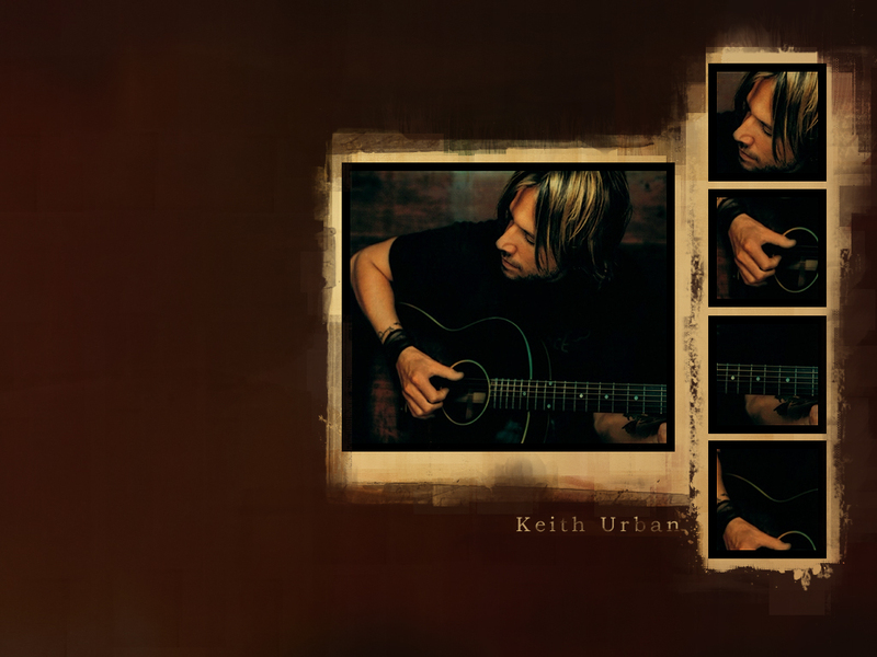 keith urban wallpapers. Keith Urban - Keith Urban Wallpaper (426699) - Fanpop