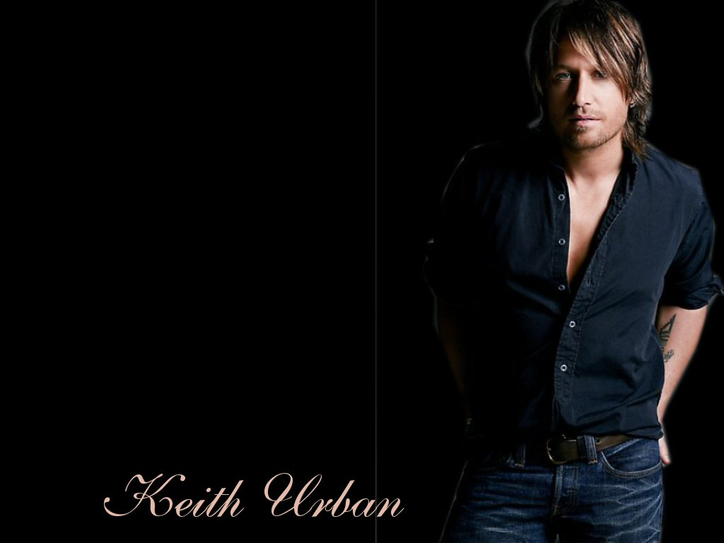KeithUrban