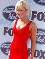 Kellie Pickler - kellie-pickler photo