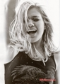Kelly Clarkson publicity still - kelly-clarkson photo