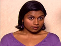 Kelly Kapoor - kerryl-kelly-darryl photo
