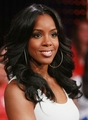 Kelly R - kelly-rowland photo