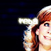 Kelly and Reba - reba-mcentire icon
