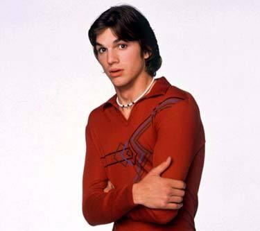 ashton kutcher twin bro. ashton kutcher twin brother