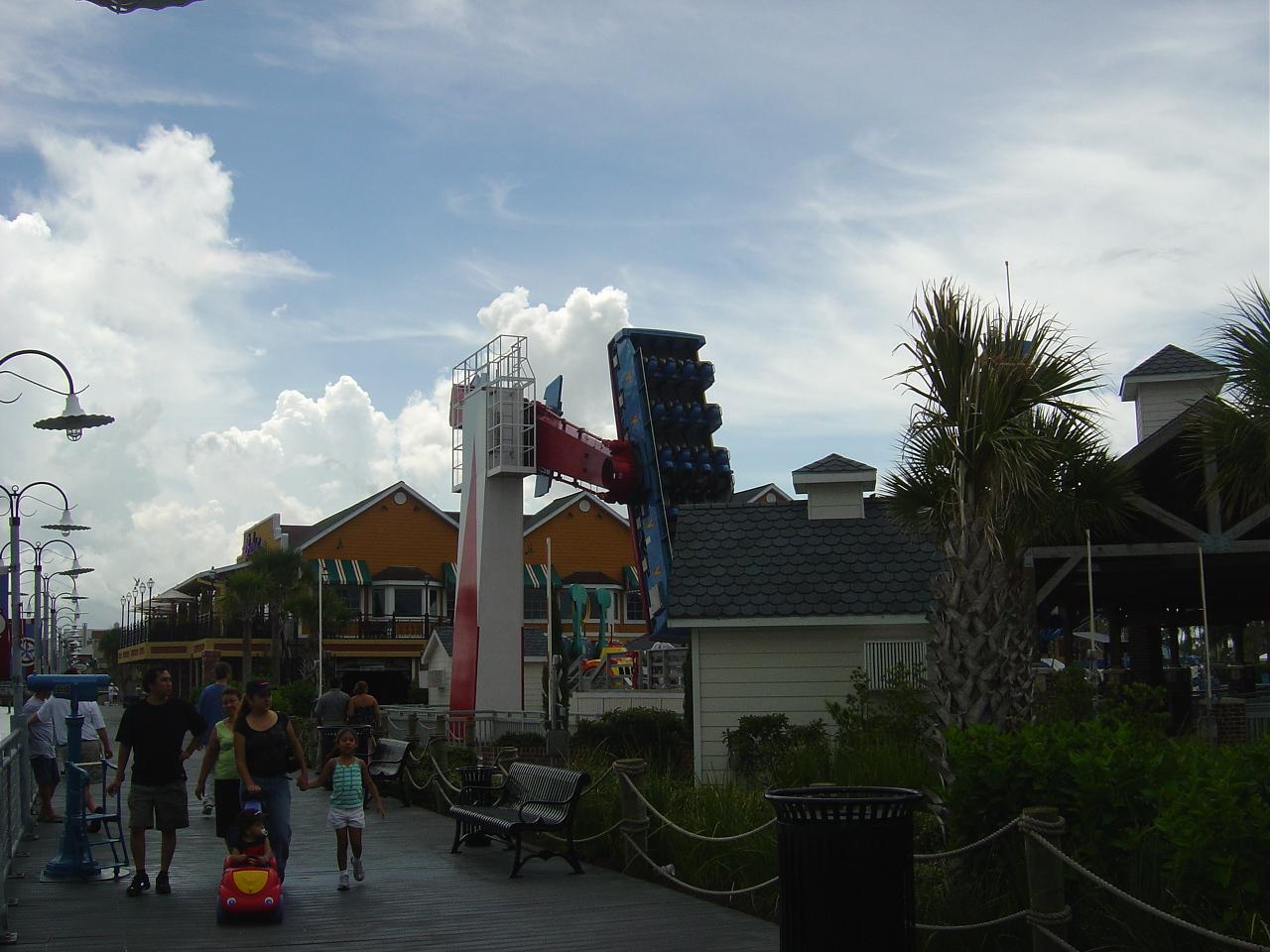 Kemah Boardwalk Texas Photo 558002 Fanpop : Kemah Boardwalk texas 5580021280960 from www.fanpop.com size 1280 x 960 jpeg 582kB