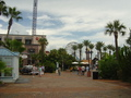 Kemah Boardwalk - texas photo