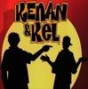 Kenan and Kel Shadows