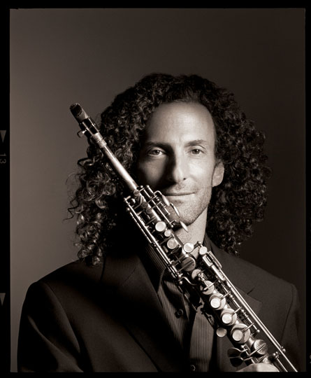 Kenny G Images Kenny G Wallpaper And Background Photos