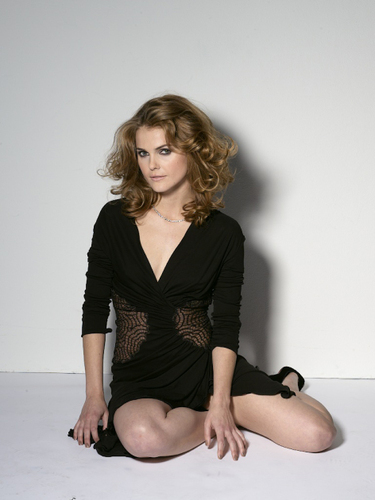 Actresses images Keri Russell wallpaper and background ...