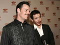 Kevin Connolly & Kevin Dillon