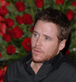 Kevin Connolly Atlantic City
