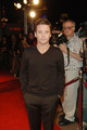 Kevin Connolly Diablo LV