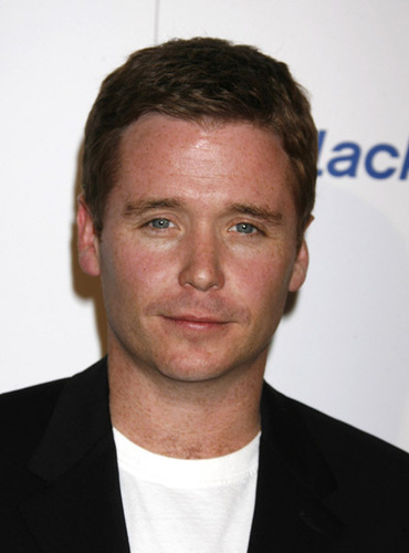 Kevin Connolly Early 2007