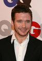 Kevin Connolly GQ Men Party