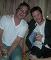 Kevin Connolly HTZ Las Vegas - kevin-connolly photo