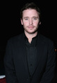 Kevin Connolly Maxim Party 08