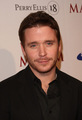 Kevin Connolly Maxim Magazine