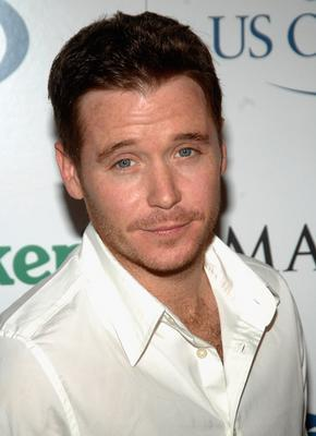 kevin connolly photographerkevin connolly entourage, kevin connolly height, kevin connolly photographer, kevin connolly michael jackson, kevin connolly, kevin connolly instagram, kevin connolly leonardo dicaprio, kevin connolly twitter, kevin connolly height and weight, kevin connolly and leo dicaprio, kevin connolly wiki, kevin connolly sabina gadecki, kevin connolly rocky 5, kevin connolly wdw, kevin connolly rocky, kevin connolly net worth, kevin connolly imdb, kevin connolly car sales, kevin connolly nicky hilton, kevin connolly married