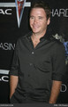 Kevin Connolly VMA 50 Cent