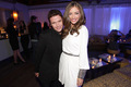 Kevin Connolly Women's Health