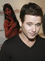 Kevin Connolly at Diablo's LV