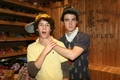 Kevin and Nick - nick-jonas photo