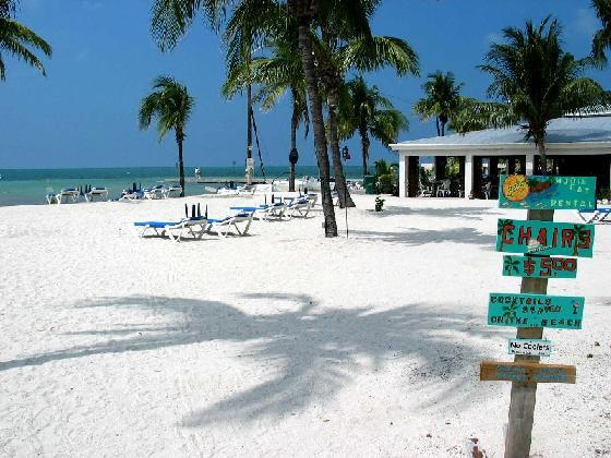Lovely Clearwater Beach Florida Panaramic Wallpaper Desktop Wallpaper