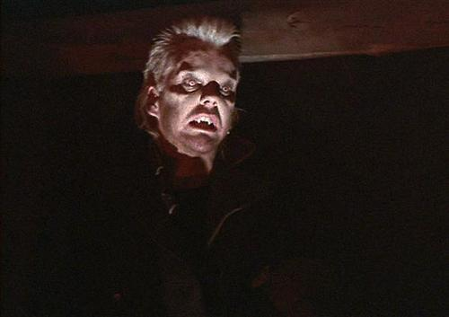 Kiefer in The lost Boys