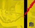uma-thurman - Kill Bill Vol. 1 wallpaper