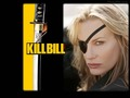 Kill Bill Vol. 2 - quentin-tarantino wallpaper