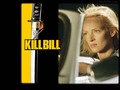 uma-thurman - Kill Bill Vol. 2 wallpaper