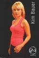 Kim Bauer