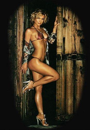 Latina phat booty porn