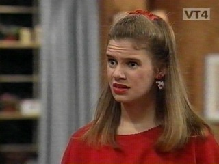 Kimmy-Gibbler-full-house- ...