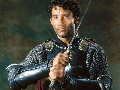 King Arthur Movie12