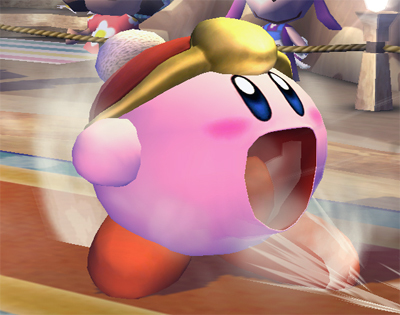 King Dedede Kirby