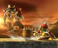 King Dedede - super-smash-bros-brawl photo