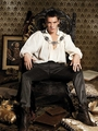 King Henry VIII - the-tudors photo