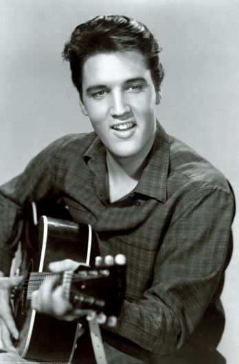 the life and a premature death of elvis presley the king of rock n roll Elvis aaron presley (january 8, 1935 – august 16, 1977), was an american  singer, musician and actor he is a cultural icon, often known as the king of  rock 'n' roll, or simply  health problems plagued presley in later life which,  coupled with a  addiction to prescription medication, led to his premature death  at age 42.