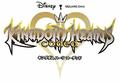 Kingdom Hearts coded logo - kingdom-hearts photo