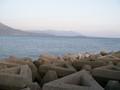 Kinko Bay