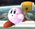 Kirby - super-smash-bros-brawl photo