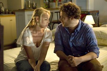 Ben & Alison