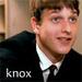 Knox Overstreet
