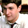 Dead Poets Society images Knox Overstreet photo
