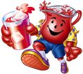 Kool-Aid Man Pic - kool-aid photo