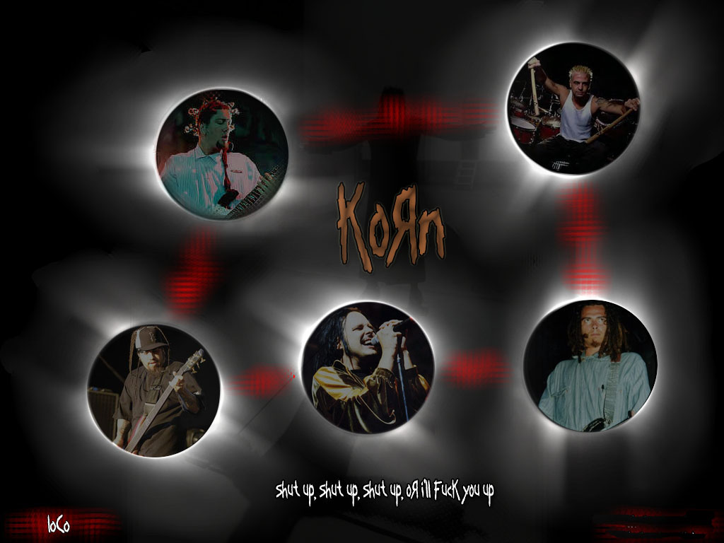 korn images korn hd wallpaper and background photos 47579